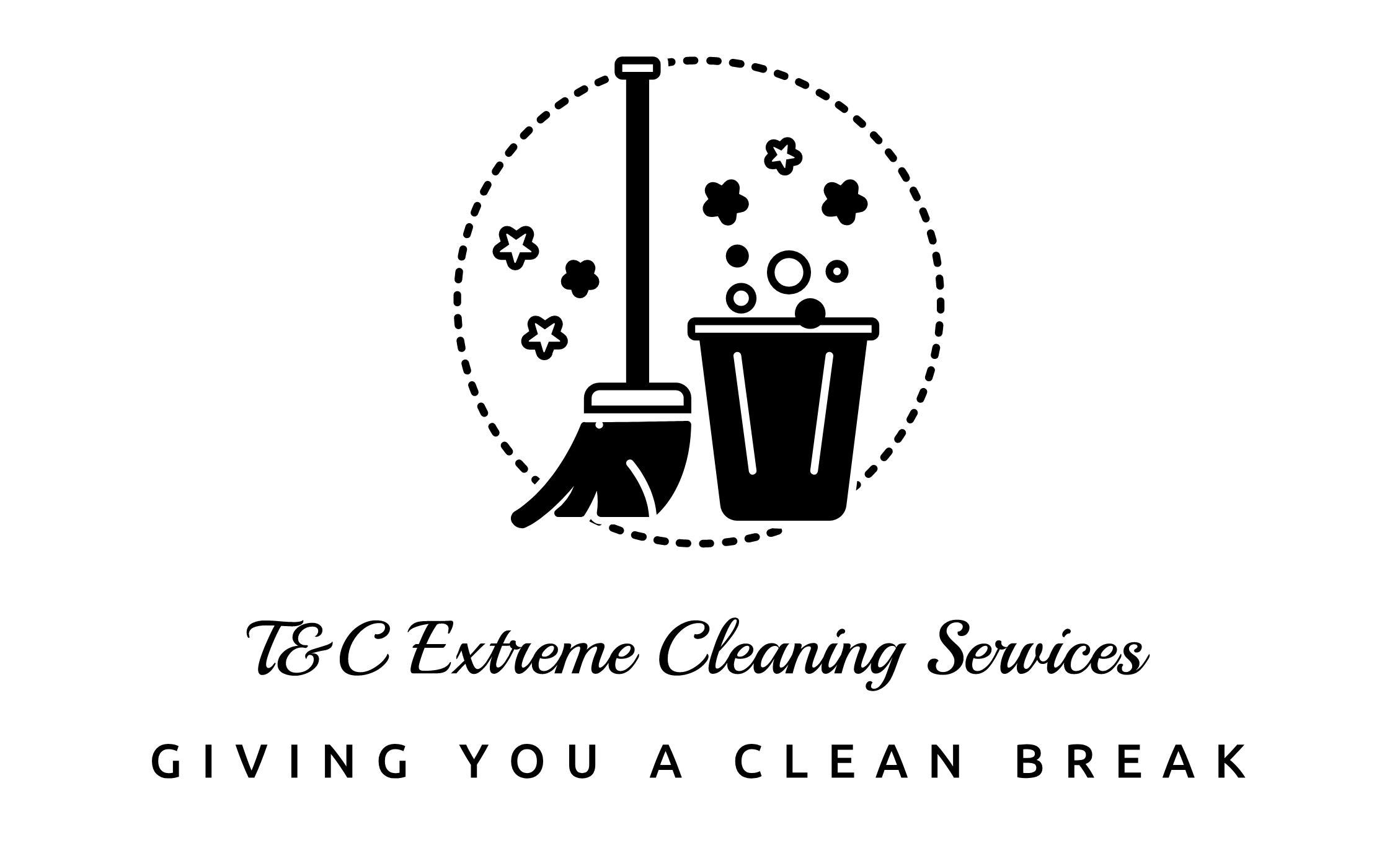 T&C Extreme Cleaning Services